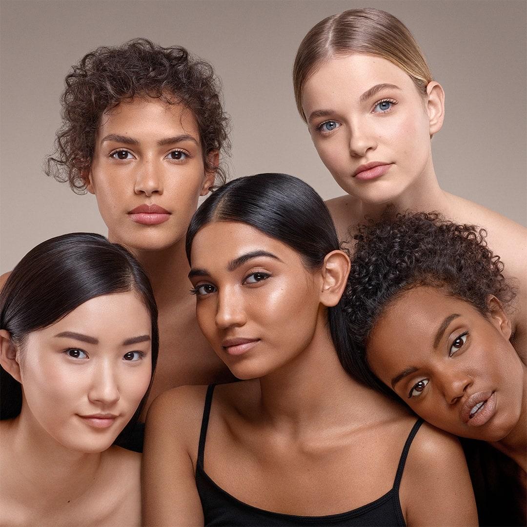Skin Foundation Stick | BobbiBrown com