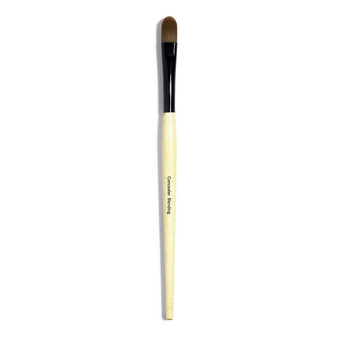 BB Concealer Brush