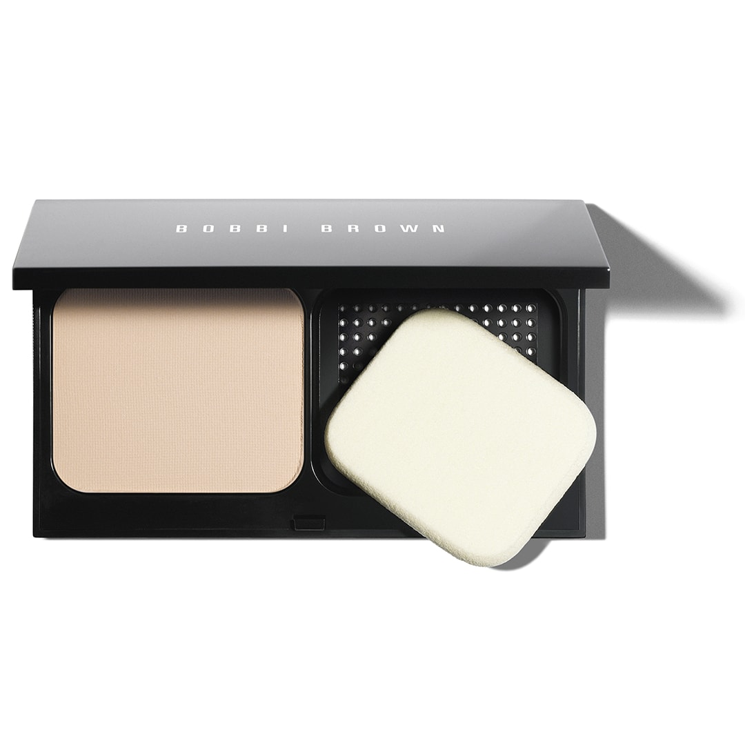 Image result for bobbi brown compact powder