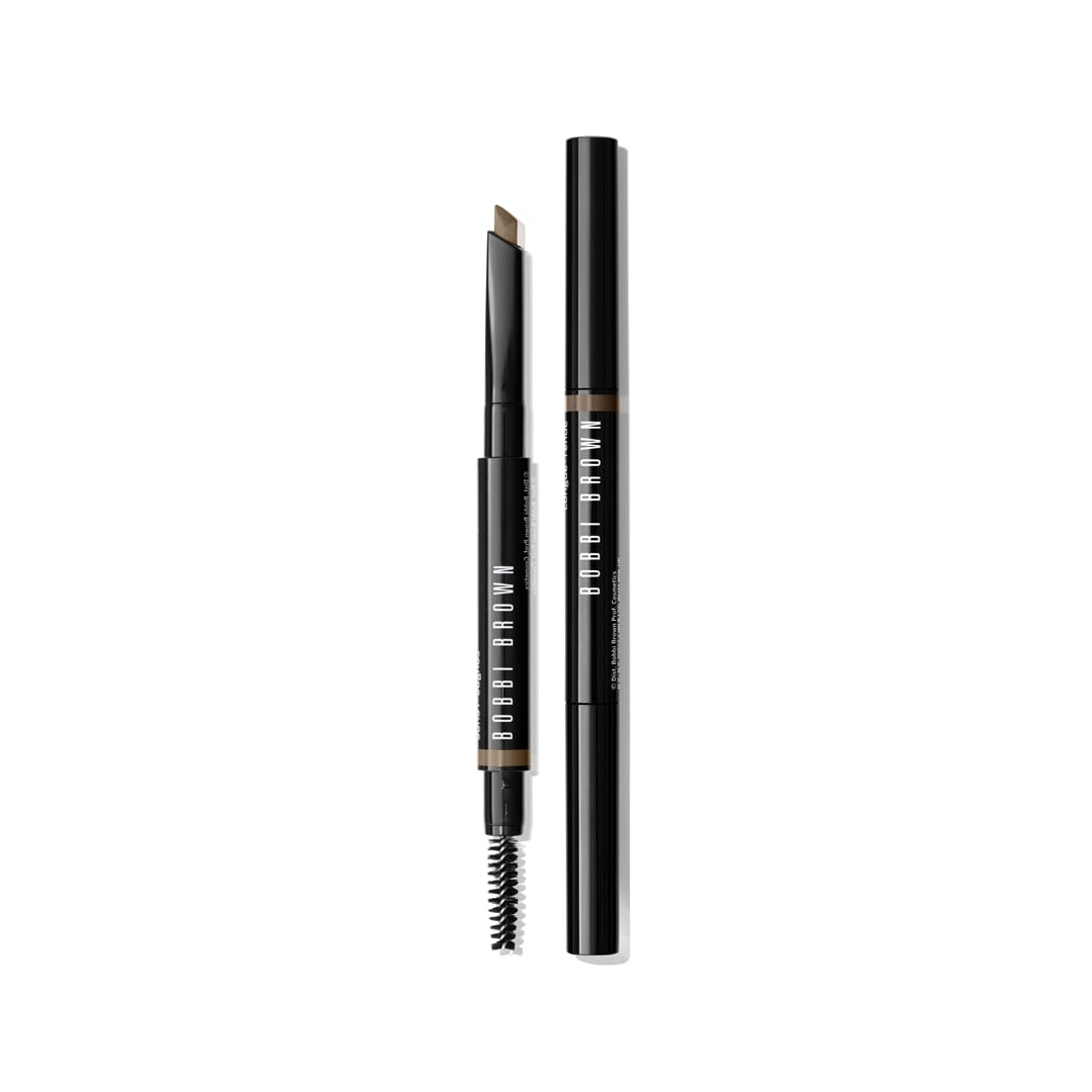 Perfectly Defined Long Wear Brow Pencil Bobbibrown