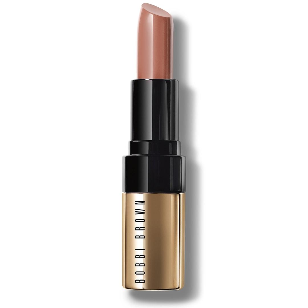 Luxe Lip Color Bobbibrowncom