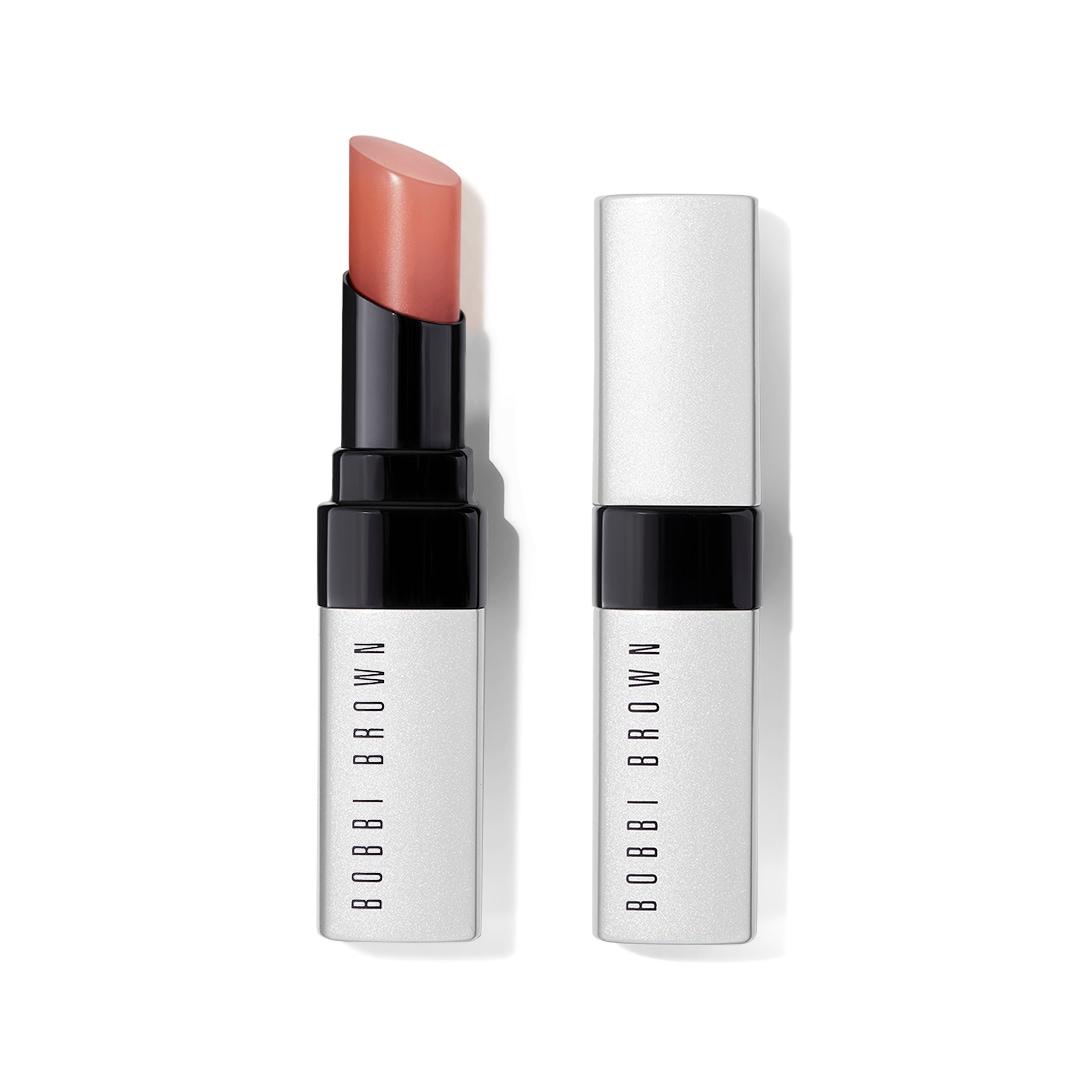 016f365b41a Extra Lip Tint | BobbiBrown.com