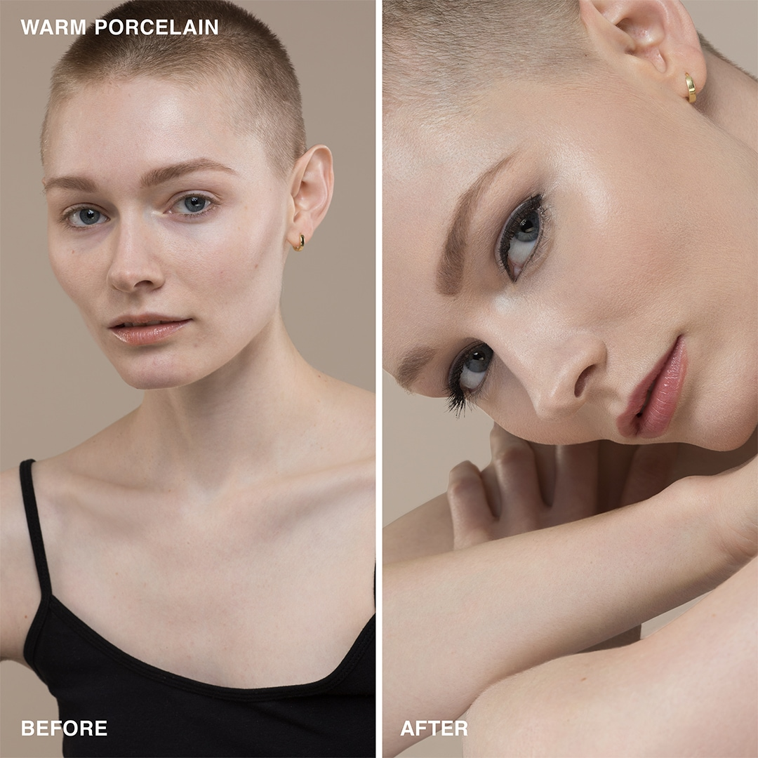 Intensive Skin Serum Foundation By Bobbi Brown Cosmetics