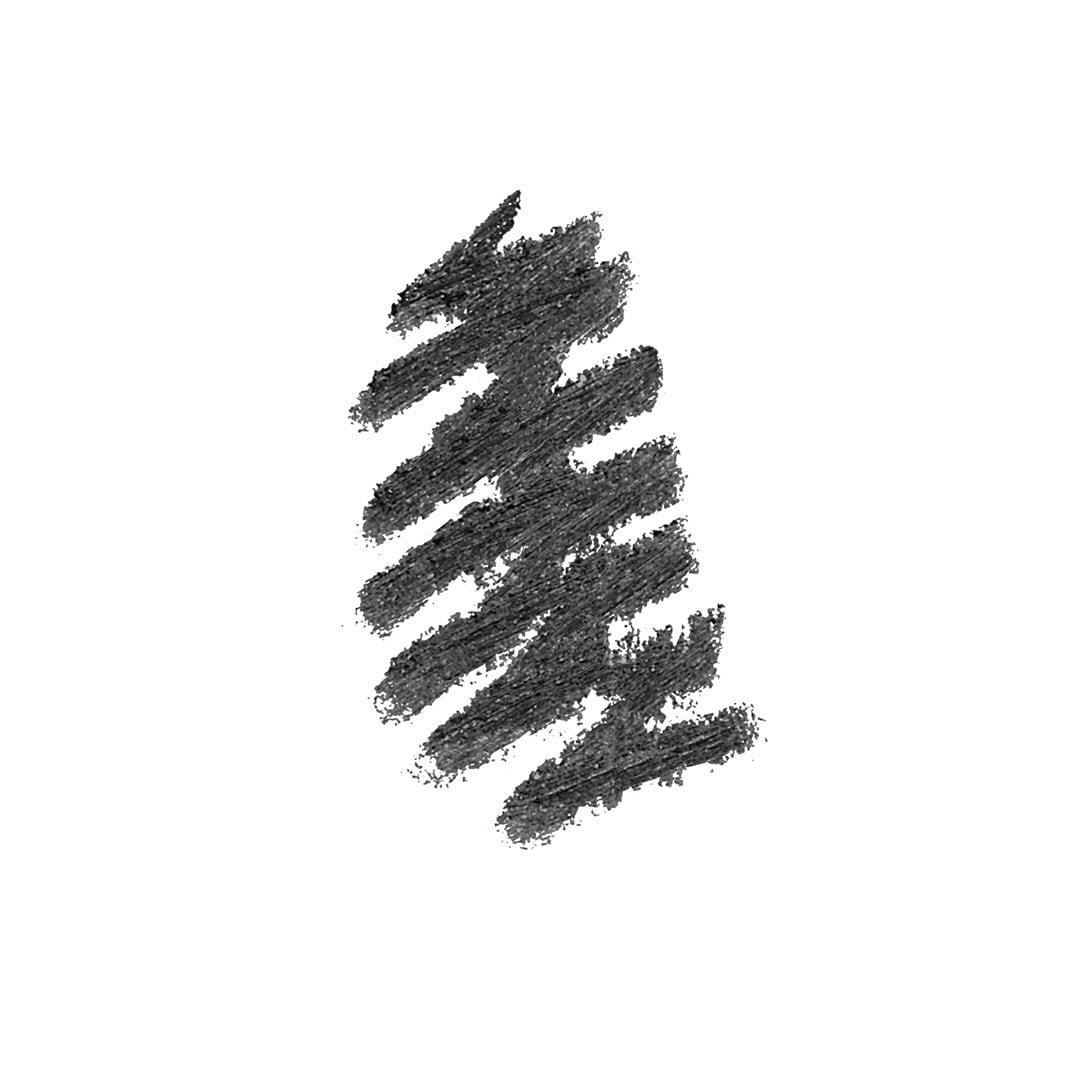 Perfectly Defined Gel Eyeliner | BobbiBrown com