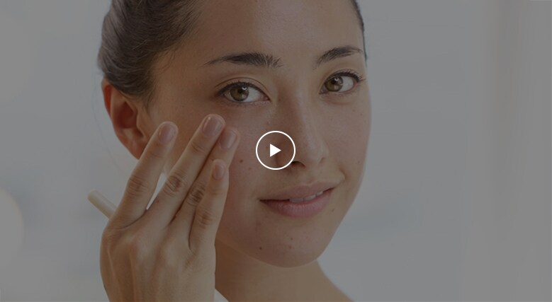 How To: Hydrating Face Cream