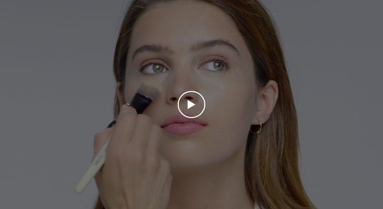How To: Skin Foundation